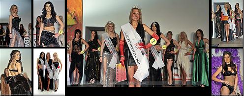 miss-polonia-in-deutschland-2011