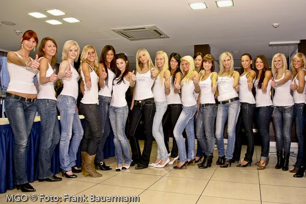 topmodel_of_the_world_germany_bielefeld_5349.jpg